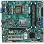 Tarjeta Madre 775 Para Intel Core 2 Duo Ddr2 Garantia Remate