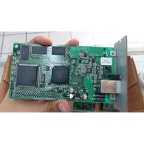 Tarjeta De Escaner Kyocera Km-5035 Km-4030 Km-4530 Series