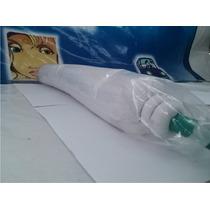 Trapeador Rayon 250g Docena Productos De Limplieza Jarcieria