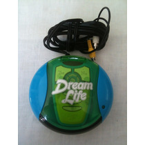 Dream Life Juego Hasbro Tv