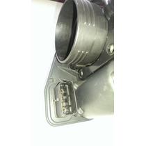 Cuerpo De Aceleracion Peugeot Con Numero Bosch 0280750164