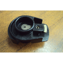 Escobilla O Rotor De Distribuidor Jr-155 Nissan Altima 93-96