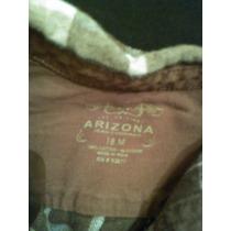 11071410-camisola De Bebe
