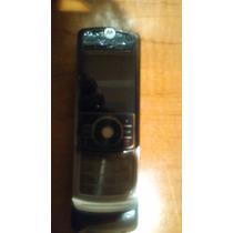 Celular Motorola Z6