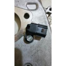 Sensor Árbol Levas Honda