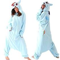 Kigurumi Pijama Mameluco Cosplay Finn Brony Originales Mlpcn