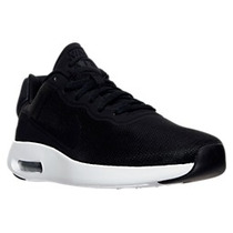 Tenis Nike Air Max Modern Essential