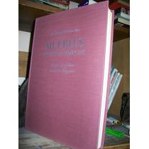Muebles De Estilo Frances -412 Laminas Y 2,603 Grabados