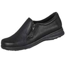 Zapato Cerrado Para Mujer Dr Scholls Confort Blanco 2066189