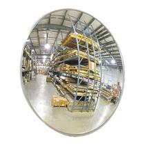 Espejo Convexo Para Interiores Circular 12 12 Pies 160°