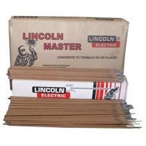 Soldadura Y Electrodos Lincoln