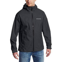 Chaqueta Columbia Sportswear Hombres Evapouration