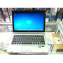Laptop 12 Pulg Core I7 Hp