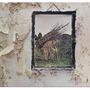 Led Zeppelin / Led Zeppelin Iv / 2 Cd