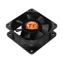 Ventilador Thermaltake Af0059 Duramax 9 +c+