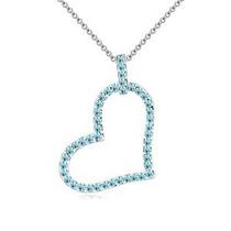 Collar Spring Story Hecho Con Cristales Swarovski®