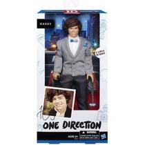 One Direction 1d Harry Muñeco Basico Hasbro