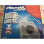Playmobil Summer Fun (motor Eléctrico 5556)