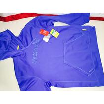 Nike Livestrong Sudaderas Con Gorro Therma-fit 2014 Talla Xl