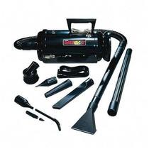 Tb Aspiradora Metro Vacuum Mdv2ta Datavac/2 Pro Series Toner