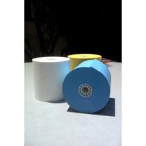 Un Rollo Etiqueta Para Tintoreria Y Lavanderia Imprimible
