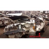 Deshueso Cadillac Ct 5 3.6 2013 Accesorios Y Piezas