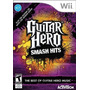 Guitar Hero Smash Hits Wii Nuevo De Fabrica Citygame