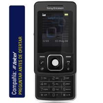 Sony Ericsson T303 Cám 1.3 Bluetooth Radio Fm Mms Sms Mp3