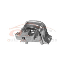 Soporte Motor Stratus Cirrus 01-07 2.0l 2.4l Del Der 2841