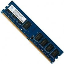 Memoria Ram De Pc 2 Gb Ddr2 667 Y 800 Mhz