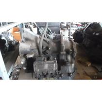 Caja Velocidades Automática Stratus 98 Con Garantía!!