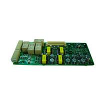 Tarjeta Panasonic Kx-tda0161de Portero 4 Puertas Dph4 +c+