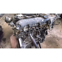 Motor Ford Escape 06 2.3 Sin Garantía!!!