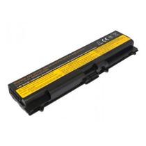 Bateria Lenovo Thinkpad E40 E50 E425 T410 T420 T510 Sl410