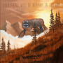 Weezer / Everything Will Be Alright In The End / Disco Cd