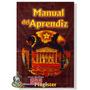 Libro M. Del Aprendiz - Masonería