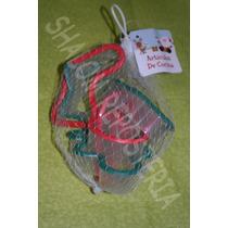 *kit 6 Cortadores Galleta Navidad Royal Icing Fondant*