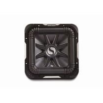 Kicker 11s15l7-4 15 2000watt Solo Baric L7 Subwoofer
