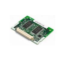 Tarjeta De Expansion De Memoria Panasonic Kx-tvm524x +c+