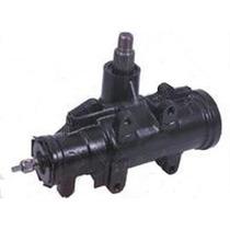 Caja Direccion Hidraulica Sinfin P/bomba Jeep Wrangler 4x4