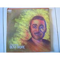 Benny More 3lps Lo Mejor De