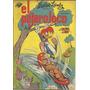 El Pajaro Loco Editorial Sea #15 Y 19 De 1951