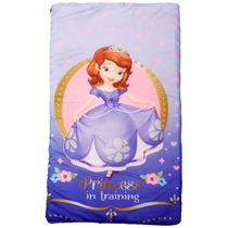 Tm. Sleeping Disney Jr Sofia The 1st Princess