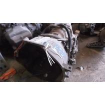 Caja Velocidades Ford F250 99 Con Garantía!!