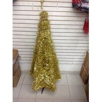 Árbol De Navidad Grande