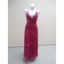 Vestidos De Fiesta Carmen 041
