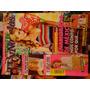 Revista Tv Y Novelas Portada Paris Hilton De Coleccion
