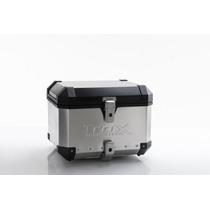 Yamaha Tenere 250 Kit Top Case 38lt Aluminio Y Top Rack