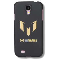 Fundas Celular Galaxy S4 Case Funda Leo Messi Original