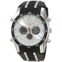 Reloj Sport U.s. Polo Assn. Sport Men